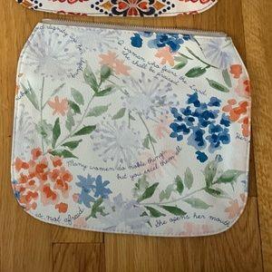 Handbags - Flap